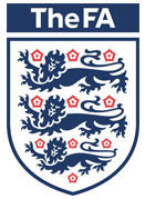 English FA Qualified